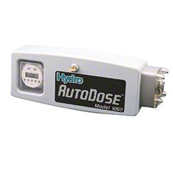 Hydro® AutoDose™ Dispensing System w/AC Power