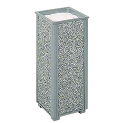 Rubbermaid® Aspen Urns