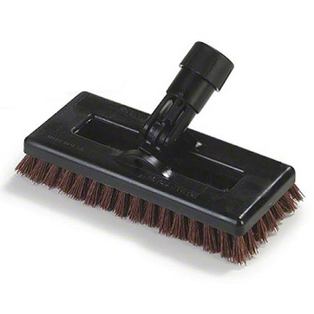 14040 SWIVEL SCRUB BRUSH