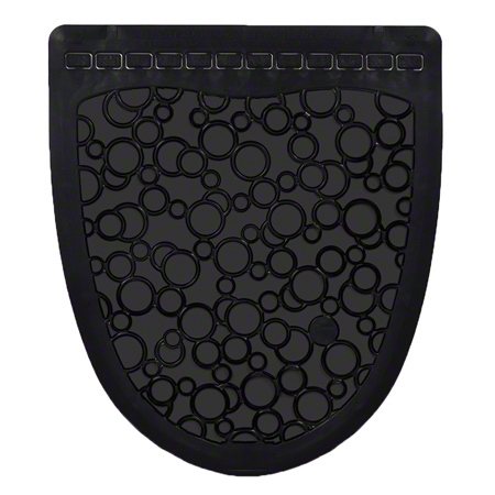 67059 P-GUARD DEO-GARD URINAL FLOOR MAT 6/CS