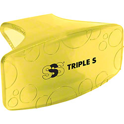 SSS® EcoTex Bowl Clip - Citrus Celebration