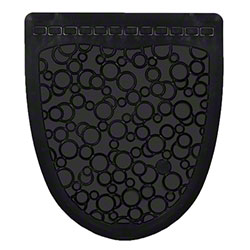 SSS® P-Guard Urinal Mat