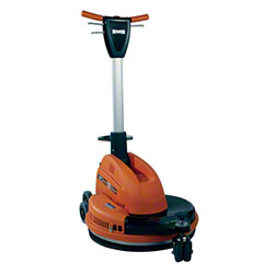 SSS® Cheetah DC 2000 UHS Burnisher - 20""