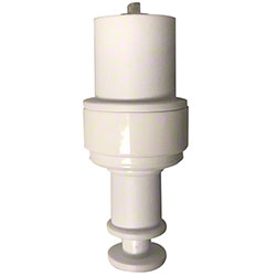 SSS® Foam Nozzle For 94001 TF Bulk Dispenser
