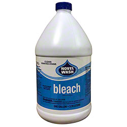 Pure Bright 5.25% Bleach - Gal.