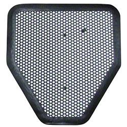 Nilodor® ECO Guard Urinal Floor Guard