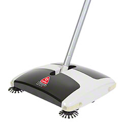 O Cedar® MaxiVac™ Floor Sweeper