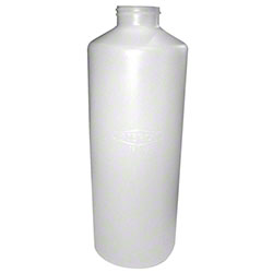 Bobrick Top Filling 34 oz. Soap Dispenser Replacement Bottle