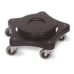 delamo® Standard Can Dolly