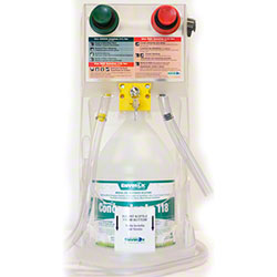 EnvirOx® Eco-Blend Dispensing System - EnvirOx Conc. 118