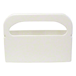 HOSPECO® Health Gards® Toilet Seat Cover Disp. - White