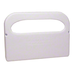 Toilet Seat Covers Amp Dispenser Paper House Sanitary Supply
