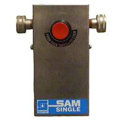 Spartan SAM Single Dispensing System