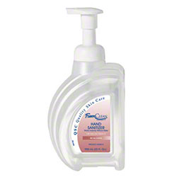 SSS® Non-Alcohol Instant Hand Sanitizer - 950 mL
