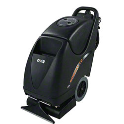 SSS® Bobcat 10 Carpet Extractor - 10 Gal.