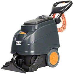 SSS® Thundercat Self Contained Carpet Extractor