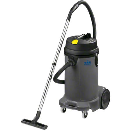 Exceptional Windsor® Recover™ 12 Wet/Dry Vacuum   12 Gal.