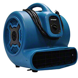 XPOWER® P-830 Air Mover