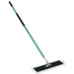 "3M™ Easy Scrub Flat Mop Tool & 16"" Holder"