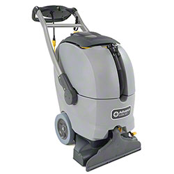Advance ES400™ XLP Self Contained Carpet Extractor - 18""