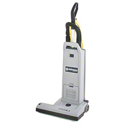 Advance Spectrum™ 18D Upright Vacuum - 17.5""