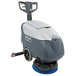 "Advance SC400™ B Walk-Behind Automatic Scrubber-17"", 87AH"