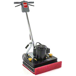 "Clarke® FM40™ LX Floor Machine - 14"" x 20"""