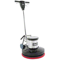 Clarke® CFP Pro® 20DS Floor Machine