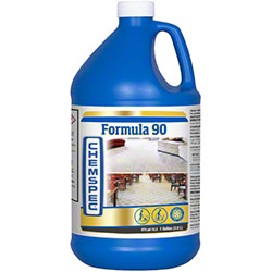 Chemspec® Formula 90 - Gal.