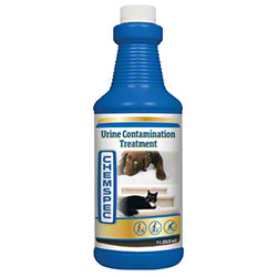 Chemspec® Urine Contamination Treatment - Qt.