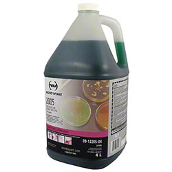#2005 Pine Disinfectant - 4 L
