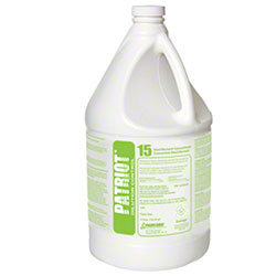 Patriot 15 Disinfectant - 4 L