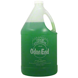 Lawrason's COC Liquid Odor End Concentrate - 4 L