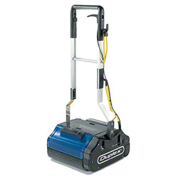 NaceCare™ DP420 Duplex Multi-Surface Floor Cleaner - 14""