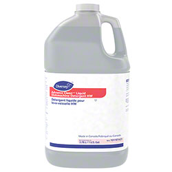 Diversey™ Advance™ Clean Dishmachine Detergent HW -Gal