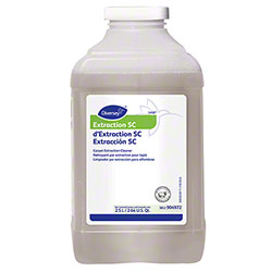 Diversey™ Extraction Cleaner SC - 2.5 L J-Fill®