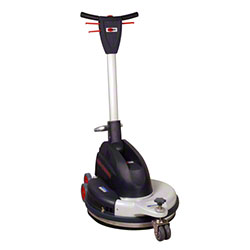 Viper Dragon 2000DC™ Dust Control Burnisher - 20""
