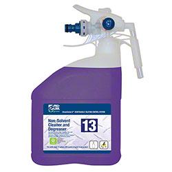 PRO-LINK® ChemiCenter ll™ #13 Cleaner & Degreaser - 3 L