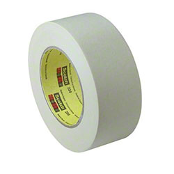 "3M 234 Scotch® General Purpose Masking Tape - 2"" x 60 yd"
