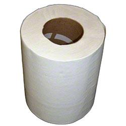 """Berk Wiper Premium TAD Center Pull Towel - 7.8"""" x 275'"""