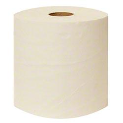 Premium TAD Roll Towel