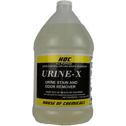 PCS Urine-X - Gal.