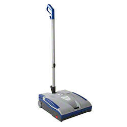 Lindhaus® LS38 Electric Mini Multifunction Vacuum Sweeper