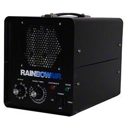 Rainbowair™ Activator 1000 Series II