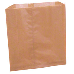 RMC RM Sanitary Receptacle Liners