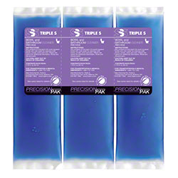 SSS® PrecisionPak Bowl & Bathroom Cleaner - 1.75 fl oz.