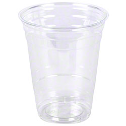 Vintage® Clear Cup - 16 oz.