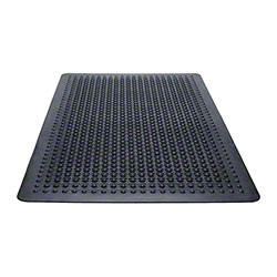Guardian Flex Step Anti-Fatigue Matting