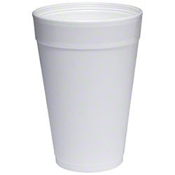 Dart® Big Drink Cup/Food Container - 32 oz.
