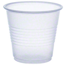 Conex™ Galaxy® Ribbed Translucent Cold Cup - 3.5 oz
